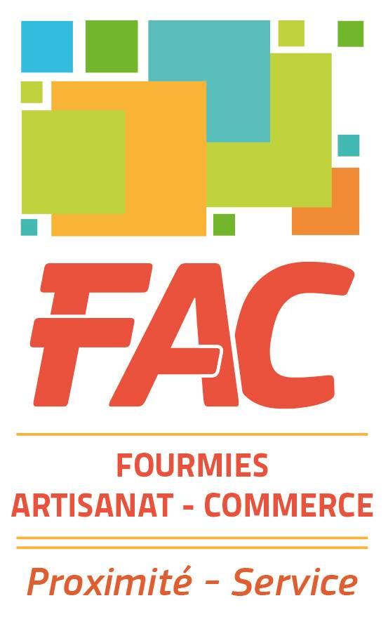 Artisanats Et Commerces  Ville De Fourmies