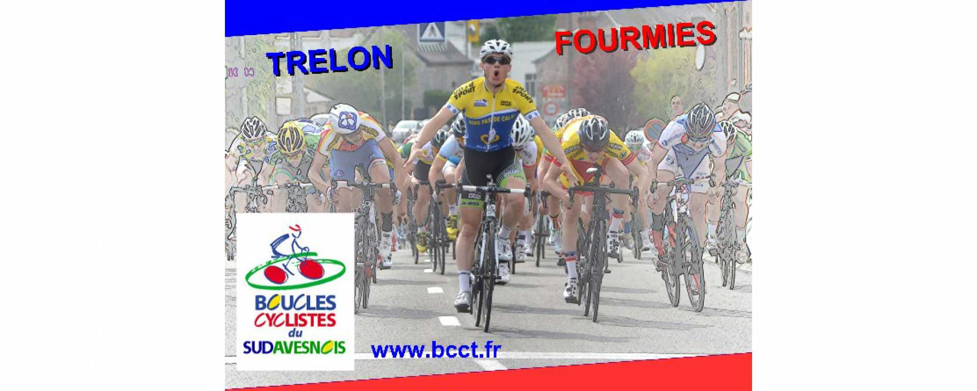 Coupe de France Cycliste junior